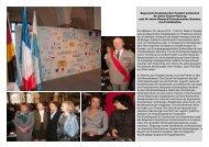 Bayerisch-Französischer Festakt anlässlich 50 Jahre Elysée-Vertrag ...