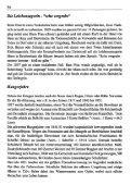 Untetteitljeultattlj - Seite 2