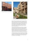 ANEWLONDONVERNACULAR-COMP - Page 7