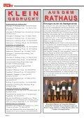 Ergebnis Landtagswahl 2010 - Oberpullendorf - Seite 4