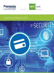 Alaric_Fraud-Report_2015