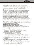 Galleri - Page 7