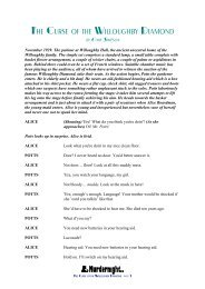 The Curse of the Willoughby Diamond.pdf - Murdernight