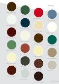 Tabella colori - Page 2