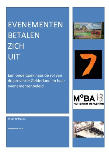het+evenementenbeleid+van+de+provincie+gelderland.pdf?format=save_to_disk&ext=.pdf?return_uri=/k/n2099/news/view/899227/43684/christenunie-wil-geen-provinciale-subsidie-voor-vergroting-economische-spin-off-van-evenementen