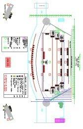 C:\Documents and Settings\Utilisateur\Bureau\Verdure 2011 ...