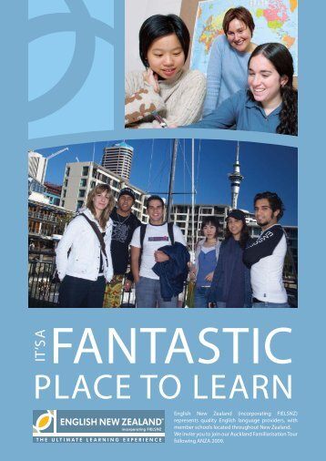 English New Zealand A4 2 page ANZA Famil - Auckland EC.indd