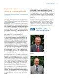 meineBank - Hannoversche Volksbank eG - Seite 5
