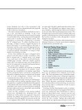 Pipelay Vessels and Techniques - PetroMin Pipeliner - Page 2