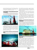 pipelaying vessel - PetroMin Pipeliner - Page 2