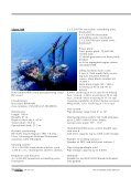 pipelaying vessel - PetroMin Pipeliner - Page 5