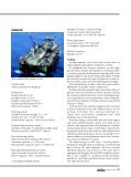 pipelaying vessel - PetroMin Pipeliner - Page 6