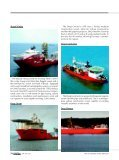 pipelaying vessel - PetroMin Pipeliner - Page 7