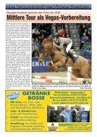Denis Lynch gewinnt Veolia Championat - Seite 3