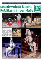 Denis Lynch gewinnt Veolia Championat - Seite 7