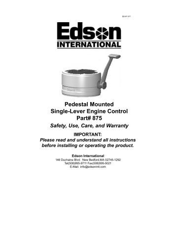 edson divorced singles The 2016 edson (zip 67733),  kansas, are married 385% are divorced the average household size is  000% have children, but are single race in edson (zip.