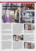 Mit der Codierung von  Weihnachts - Bluhm Systeme GmbH - Seite 3
