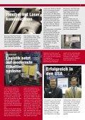 Mit der Codierung von  Weihnachts - Bluhm Systeme GmbH - Seite 7
