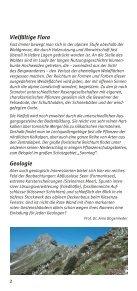 Lechquellen- runde - Deutscher Alpenverein - Seite 4