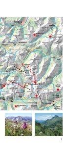 Lechquellen- runde - Deutscher Alpenverein - Seite 7
