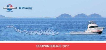 pdf, 3MB - Jos Boone Watersport