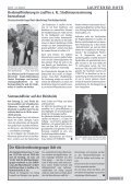 Kalenderwoche 25 (erschienen am 21.06.2012) - Stadt Lauffen am ... - Seite 3