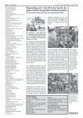 Kalenderwoche 25 (erschienen am 21.06.2012) - Stadt Lauffen am ... - Seite 5