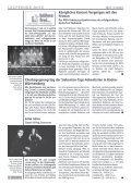 Kalenderwoche 25 (erschienen am 21.06.2012) - Stadt Lauffen am ... - Seite 6