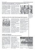 Kalenderwoche 25 (erschienen am 21.06.2012) - Stadt Lauffen am ... - Seite 7