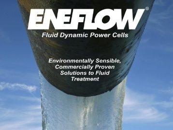 eneflow 1000