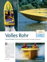 pdf, 2.1MB - Funboats