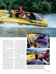 pdf, 2.1MB - Funboats - Seite 2