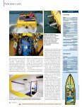 pdf, 2.1MB - Funboats - Seite 3