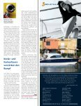 pdf, 2.1MB - Funboats - Seite 4