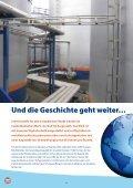 Produktinformationen - Seite 6