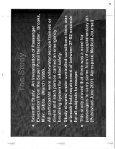 exhibit/p-00053 - Page 2