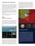 HFDM and HUMS - Cougar Helicopters - Page 2