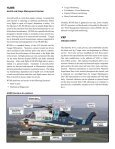 HFDM and HUMS - Cougar Helicopters - Page 3