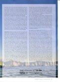 ZUM SIEG - quantboats - Seite 2