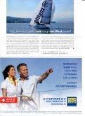 ZUM SIEG - quantboats - Seite 4
