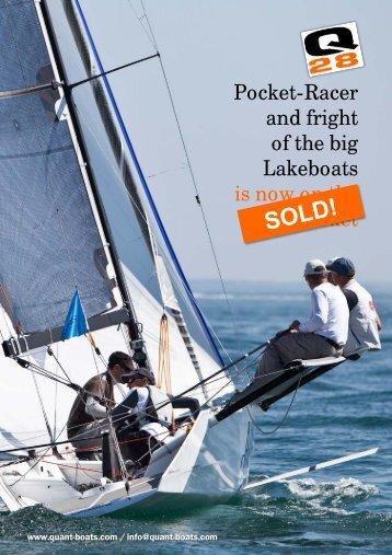 Quant 28-Salesbrochure 2.pdf - quantboats