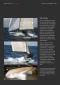 Dossier: Dynamic Stability System - quantboats - Seite 6
