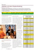 Präsentation - Bni in - Page 6
