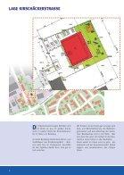 Villa Kirschäcker - Seite 4