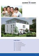 Villa Kirschäcker - Seite 5