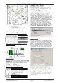 Download Data sheet XMP-TMC2350 MIFARE - Page 2