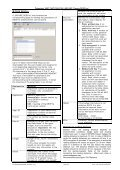 Download Data sheet XMP-TMC2350 MIFARE - Page 3