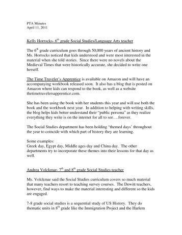 language arts teacher cover letter