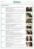 Hovi-News 1/2011 zum Download - Österreichischer Klub der ... - Seite 7