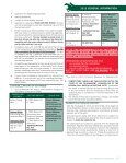 Rules & Regulations - Spruce Meadows Shop - Page 7